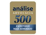 Analise_500_2017