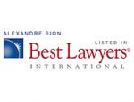 Best_Lawyers_2018